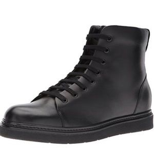 VINCE Malone Boot
